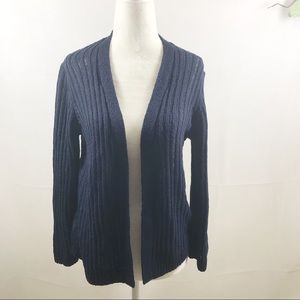 NWT Old navy cardigan sweater